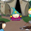 South Park: The Stick Of Truth Looks Like Mario RPG With Bodily Functions