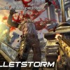 Special Edition Podcast: Bulletstorm