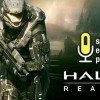 Special Edition Podcast: Halo Reach