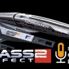 Special Edition Podcast: Mass Effect 2