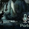 Special Edition Podcast: Portal 2