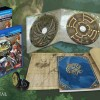 Special Silver Anniversary Edition For Ys: Memories Of Celceta On The Way