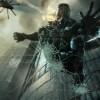 Speed Is Key In Latest Crysis 2 Trailer