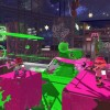 Splatoon 2 Adds New Stage Exclusive To Splatfests