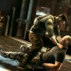 Splinter Cell Takes Out The Competition In April NPD Sales [Updated With Top 20]