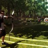 Sports Champions Outplays Wii Sports In Every Way