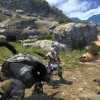 Square Enix Announces Beta And April Release Date For Final Fantasy XIV On PS4