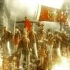 Square Enix Announces March Release Date