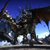 Square Enix Delivers New Details & Screens For FF XIV Heavensward Expansion