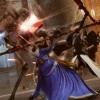 Square Enix Gives You A Guided Tour Of Lightning Returns