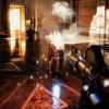 Star Wars Battlefront II Introduces Arcade Mode