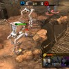 Star Wars Is Getting A Free-To-Play Mobile Multiplayer Game