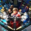 Star Wars Pinball Free For PlayStation Plus Users Tomorrow