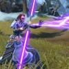 Star Wars: The Old Republic's Designers Plead Their Cases On Classes