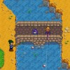 """Stardew Valley Multiplayer Update Arriving """"In About A Month"""""""