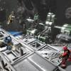Steam Darling Space Engineers Boarding Xbox One