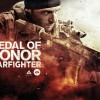 Story Details And Screens Emerge For Medal Of Honor: Warfighter