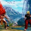 Street Fighter V's Second Beta Detailed, Will Feature Cross-Platform Play
