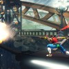 Strider Gets Release Date And New Modes
