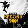 Sucker Punch Shares More Intel On Infamous: Second Son