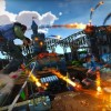 Sunset Overdrive Joins Season Pass Club