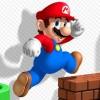 Super Mario 3D Land Review