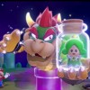 Super Mario 3D World Will Have Players Seeing Double