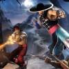 Super Replay – Mortal Kombat: Shaolin Monks