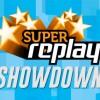 Super Replay Showdown 2014 – Episode 3