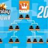 Super Replay Showdown 2014 – The Bracket Is Set