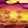 Supergiant's Party-Based RPG Gets Intense New Trailer
