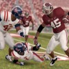 Support Your School In The NCAA Football 14 Cover Vote
