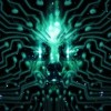 System Shock Remake Launches Its Kickstarter, Gets A New Demo