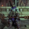 THQ Teases Death Rides DLC In New Darksiders II Trailer