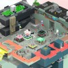 Take A Look At The Colorful Criminal Underworld In This Announcement Trailer