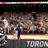 Take A Tour Of NBA 2K17's Arenas