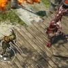 Take On Your Friends In Divinity: Original Sin 2