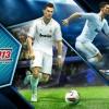 Taking Control In Pro Evolution Soccer 2013
