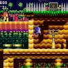 Taking Sonic CD Out For Another Spin