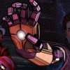 Tales From The Borderlands Boards The Pain Train In Episode 3 Launch Trailer