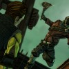 Tales From The Borderlands Preview — Life After Handsome Jack