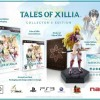Tales of Xillia Receiving Collector's Edition Treatment, Release Date Announced