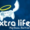 Team Game Informer Raised Over $51,000 For Extra Life 2016