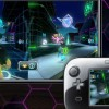 Team Up With Friends For Nintendo Land's Metroid Attraction