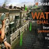 Techland Reveals Free Dying Light 'Drink For DLC' Content
