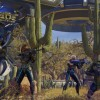 Ten Things You Should Know About XCOM 2