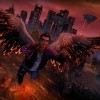 Test Chamber – Saints Row: Gat Out Of Hell