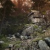 The Astronauts Give A New Look At The Vanishing Of Ethan Carter (In GIF Form)
