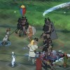 The Banner Saga Marches Onto Console January 12, Vita Version On Hold