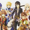 The Best Tales Characters
